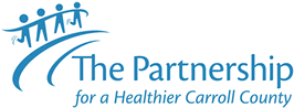 The Partnership for a Healthier Carroll County, Inc.