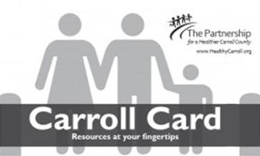 carroll-card