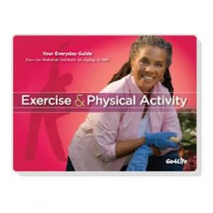 exercisepa-thumbnail