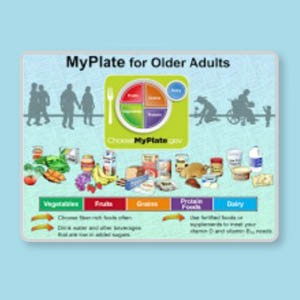 myplate-english-thumbnail-blue