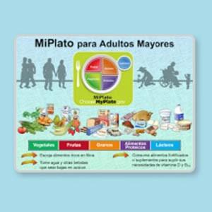 myplate-spanish-thumbnail-blue