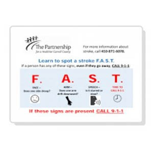 signs-of-stroke-8.5×11-thumbnail