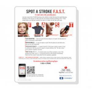signs-of-stroke-fast-aha-1-thumbnail