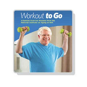 workout2go-thumbnail