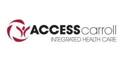 access-carroll-logo