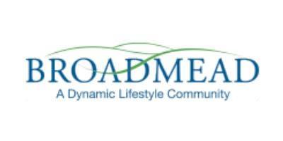 broadmead-logo