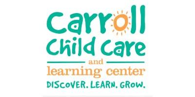carroll-child-care-logo