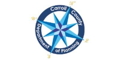 cc-deptofplanning-logo