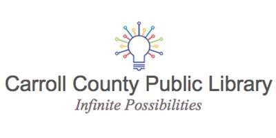ccpl-logo