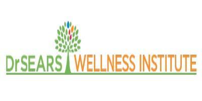 drsears-logo