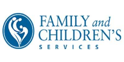 family-child-services-logo
