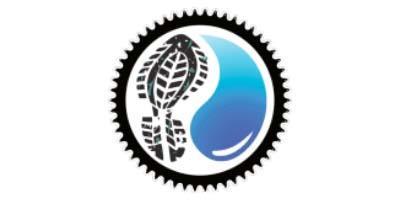 trisport-logo