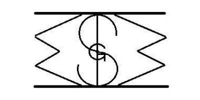 wmisg-logo
