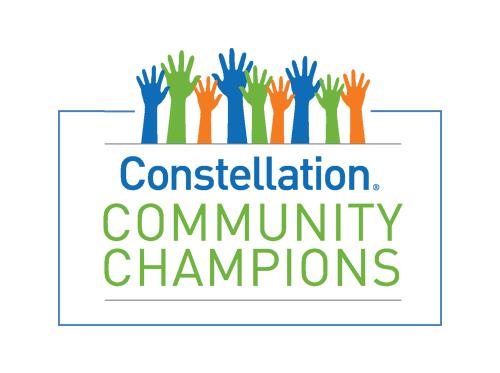 community-champions-badge-larger